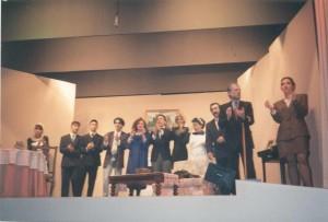 actividades teatro casa Amparo