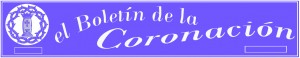 cabecera 1 anagrama trabajado lila