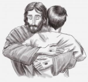 Acto Comunitario del Perdón. Sábado 29 de Marzo de 2019 @ Iglesia de San Felipe y Santiago el Menor | Zaragoza | Aragón | España
