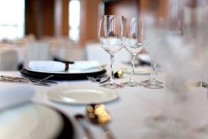 Cena de Hermandad. Sábado 30 de Marzo de 2019 @ Hotel el Príncipe | Zaragoza | Aragón | España