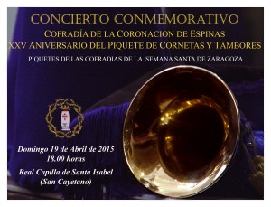 concierto 3 r