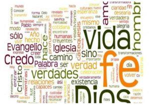 Curso de Formación Pastoral. Lunes 29 de Mayo @ Sede de la Cofradía | Zaragoza | Aragón | España