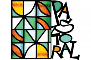 Curso de Formación Pastoral. Lunes 20 de Febrero @ Sede de la Cofradía | Zaragoza | Aragón | España