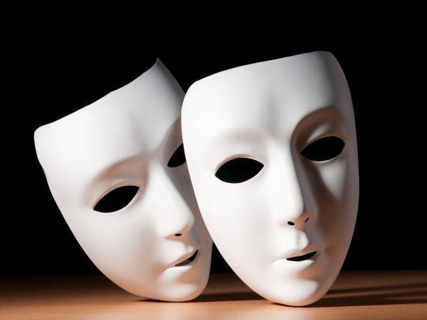 teatro-convocatoria