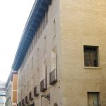 FACHADA PALACIO-FUENCLARA