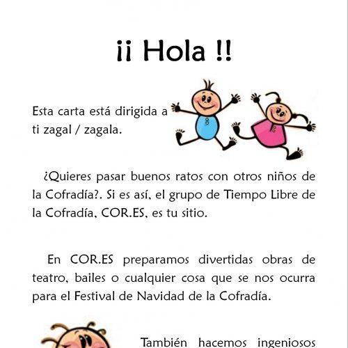 Folleto COR.ES. pagina02