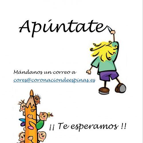 Folleto COR.ES. pagina04